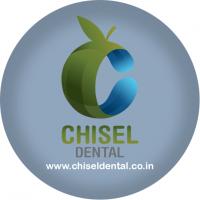 Best Dental Hospital in Bangalore