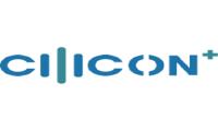 Cilicon Plus