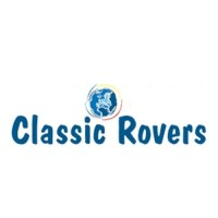 Classic Rovers