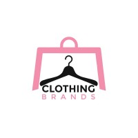 Top Clothing Brands in Japan