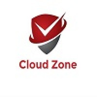 Cloud Zone
