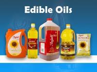 Best gingelly oil manufacturer in Madurai - Nataraj Oil Mills Private Limited