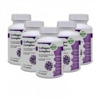 http://supplementsnetwork.org/collagen-complex/