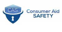 Consumer Aid Safety Inc