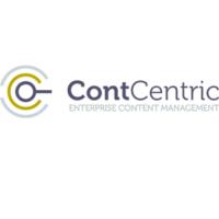 ContCentric IT Services Pvt. Ltd