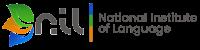 NATIONAL INSTITUTE OF LANGUAGE