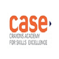 CASE – Crayons Academy for Skills Excellence