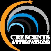 Crescents Attestation Services
