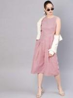 Popular Styles of Women's Dresses