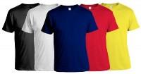 T Shirt Printing In Chennai