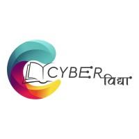 Cyber Vidya