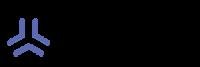 Cyrus Webtech