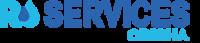 Brand Kent, Dr. Aquaguard, Livpure, Hindustan Unilever Pure it Ultima RO + UV Water Purifier services |