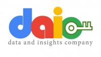 Data and Insights Company