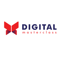 Digital Marketing Training Institute in Kolkata