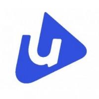 Leading Digital Marketing And Development Company - DigitalUTurn