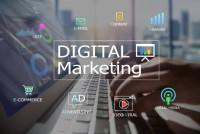 Digital marketing company   online, internet, digital marketing agency near me   digital marketing specialist