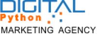 Digital Marketing Services Company in Delhi | Digital Marketing Agency in Delhi & NCR