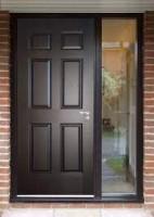 Moulded Skin Door Manufacturers