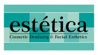 Estética Cosmetic Clinic