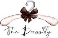 The Dressify - the world of unique designs