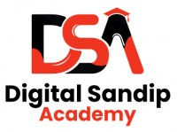 DSA - Best Digital Marketing Training And Institute