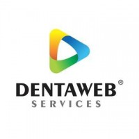 Dentaweb Services