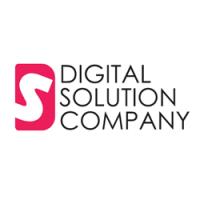 Digital Solution Company