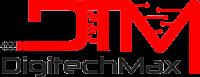 Digitechmax Services