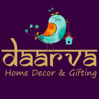 Daarva Gift Shops & Home Decor