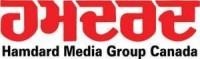 Hamdard Media Group
