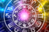 Get to Know Your Horoscope and Daily Horoscope Prediction with Experts.