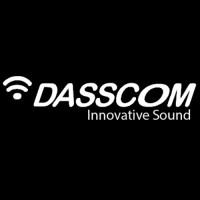 Call center headphones with mic | DASSCOM