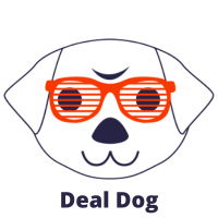 DealDog