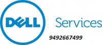 Dell Service center - guntur Laptops