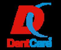 DentCare Dental Lab