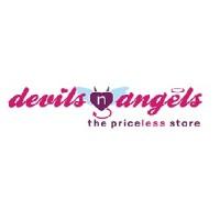 devils n angels