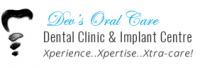 Dev's Oral Care