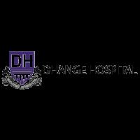 Dhange Hospital