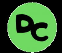 DigiComfy : Website Designing & Digital Marketing