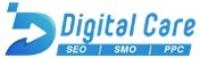 Best Digital Marketing Company in Delhi NCR India   Digital Marketing Agency in Delhi