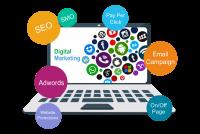 Best Digital Marketing Agency in Bhubaneswar India