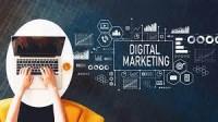 Best Digital Marketing Agency | Best Digital Hawker
