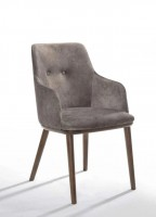 Modern Dining Chairs Online at Affordable Price