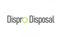 Dispro Disposal
