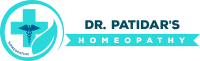 Best HomeoPathic Clinic In Bhopal