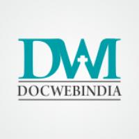 DocWebIndia – Best Digital Marketing Agency in Hyderabad
