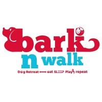 Dog Boarding in Delhi NCR - Bark N Walk