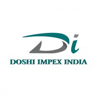 Doshi Impex India - Metal & Steel Products Manufacturer and Supplier | Pipe Fittings | Flanges | Pipes and Tubes | Fasteners | Flanges