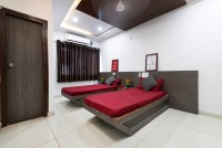 Kripal homes | PG in Ahmedabad